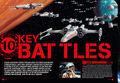 10 Key Battles.jpg