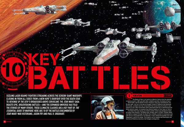 File:10 Key Battles.jpg