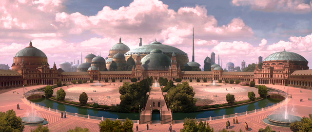 File:Palace-Courtyard---original.png