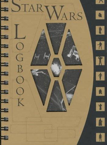 File:Star Wars Log Book.jpg
