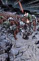 Thumbnail for version as of 07:48, November 15, 2010
