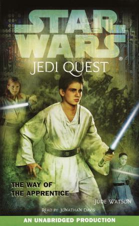 File:JediQuest 1 Ca.jpg