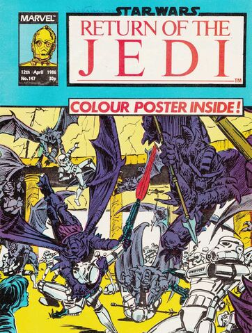 File:Return of the Jedi Weekly 147.jpg