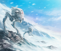 All Terrain Exploration Droid.png