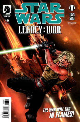 File:LegacyWar6finalcover.jpg