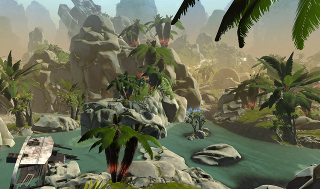 File:Western Jungle Expanse.png