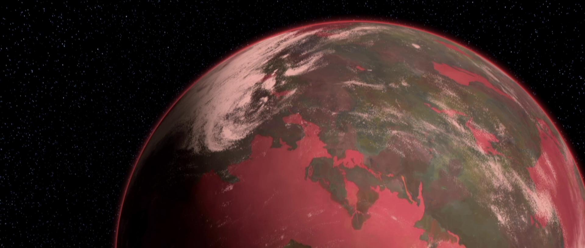 Dathomir system wookieepedia fandom powered by wikia - Star wars amino ...