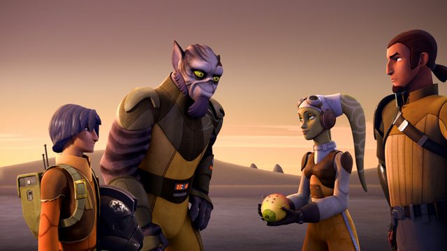 File:Ezra and Zeb return with fruit.png