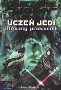 JediApprentice 2 Pl
