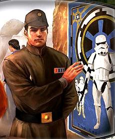 File:ImperialRecruiterTCG.jpg
