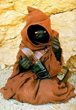 PT/Clone Wars/Rebels/OT etc references in ST.... Latest?cb=20070428171800&path-prefix=da
