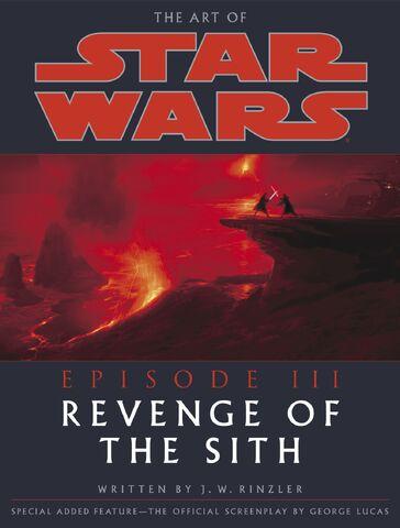 File:Art of Revenge.jpg