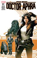 Doctor Aphra 1