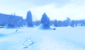 Thumbnail for version as of 15:59, December 10, 2014