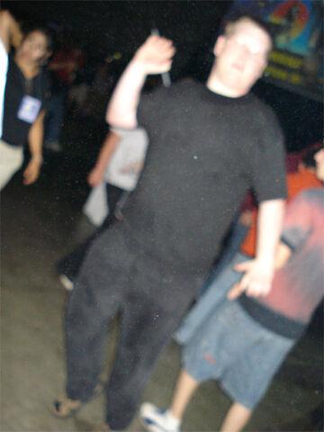 File:JSarek-dance.jpg