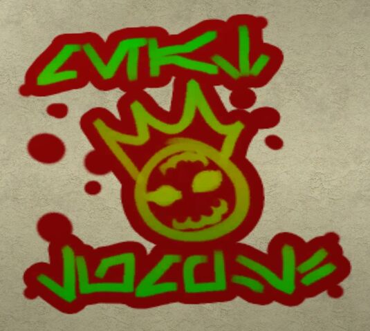 File:Meatlump graffiti.jpg