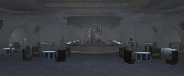 File:Nashal cantina interior.jpg