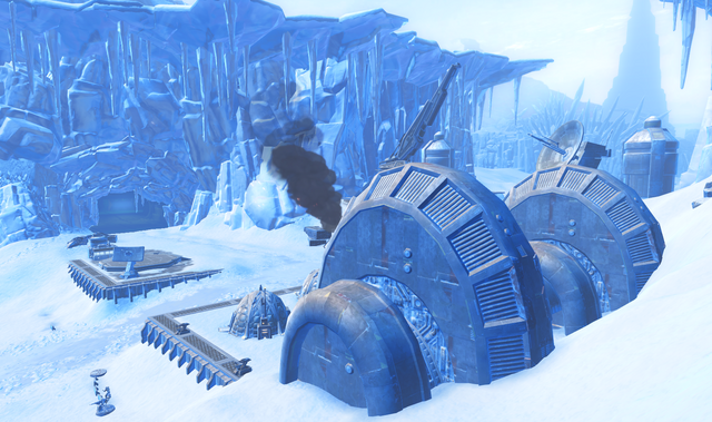 File:Outpost Zerek.png