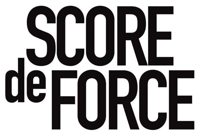 File:ScoredeForce-SWI111.jpg