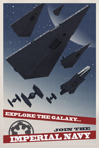 File:Starwarsrebelsposterstardestroyers.jpg