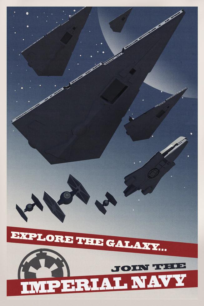 Roblox star wars first order