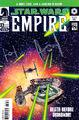 Thumbnail for version as of 16:14, September 11, 2009