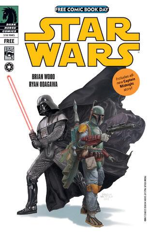 File:The Assassination of Darth Vader.jpg