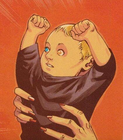 File:Baby Daiman.jpg