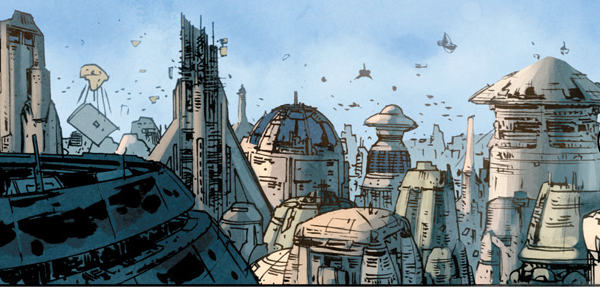 File:Coruscant reconstruction.png