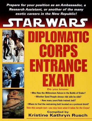 File:Diplomatic Exam.jpg