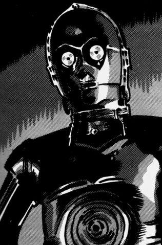 File:G-3PO SWJ9.jpg