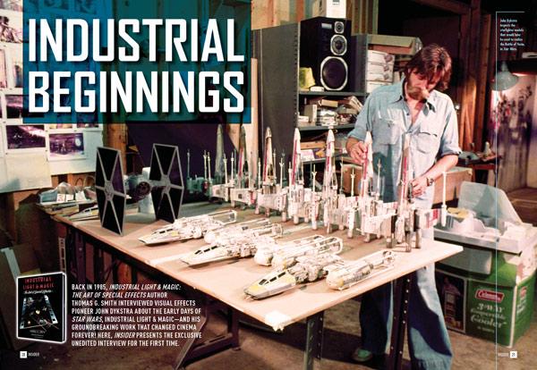 File:Industrial Beginnings.jpg
