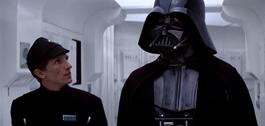 Jir Vader