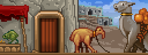 File:Livestock Exc.png