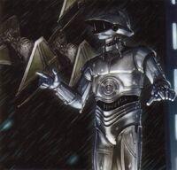 M-3PO TofG