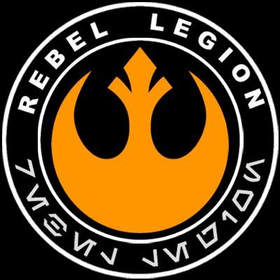 File:RebelLegionLogo.jpg
