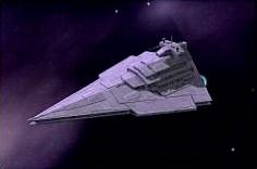 File:Victory destroyer Eaw.jpg