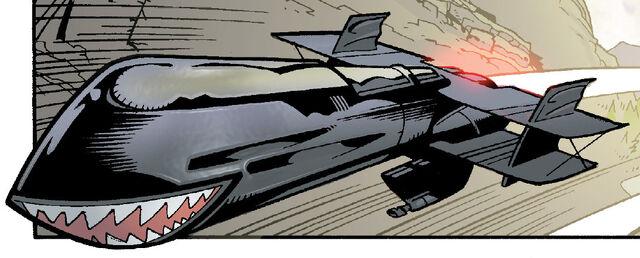 File:Buzzard fighter.jpg