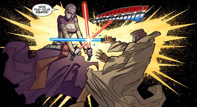 File:Duel on Valahari.jpg