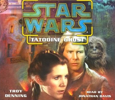 File:TatooineGhost CD.jpg