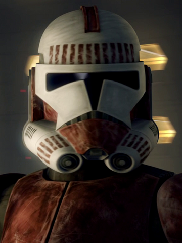 File:Unidentified Clone shock trooper 4.png