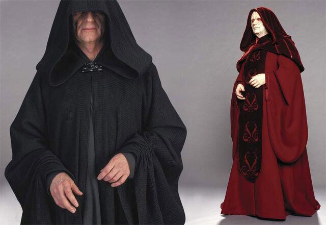 File:Sidious robes.jpg