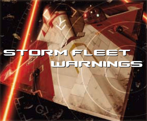 File:StormFleetWarnings.jpg
