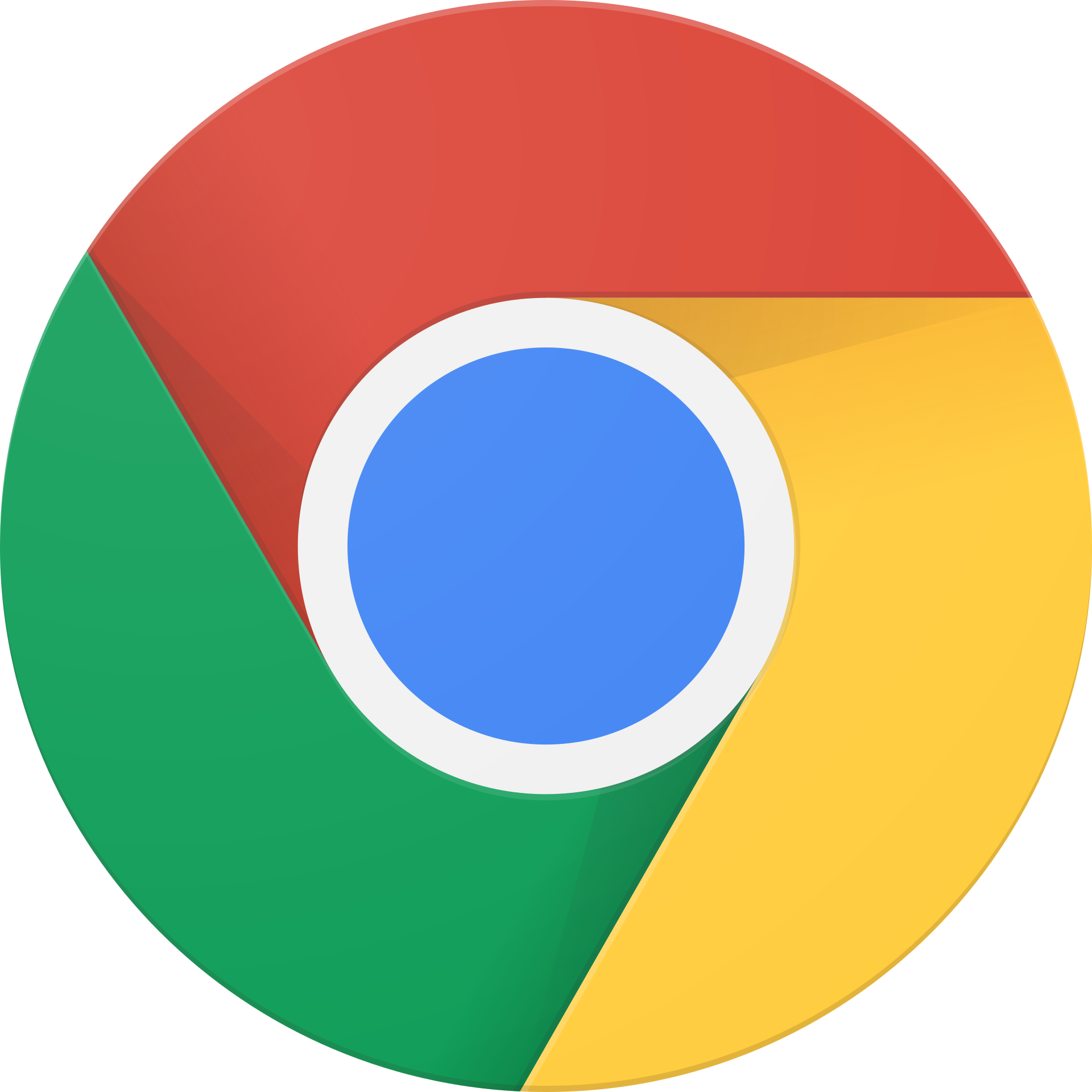 File:GooglechromeLogo.png