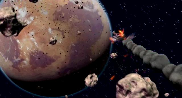 File:Spacer crashing on Tatooine.png