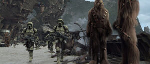 SwampTroopers-RotS-DB