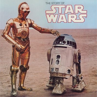 File:TheStoryOfStarWars-BookAndTape-Cover.jpg