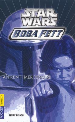 File:BobaFett 1 Fr.jpg