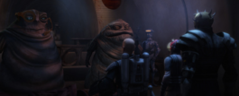 Jabba joins the Shadow Collective.png