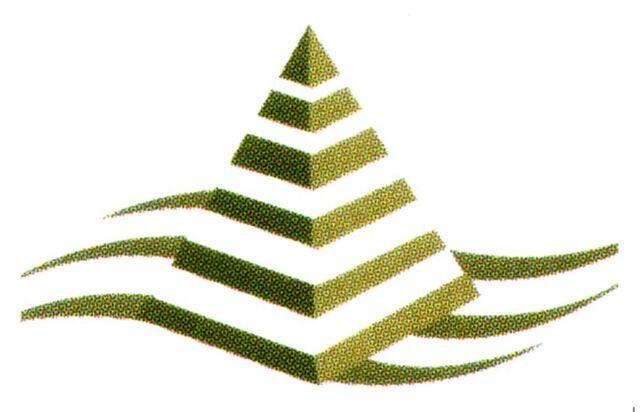 File:Phlut Design Systems Logo.jpg